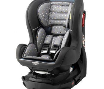 Housse siege auto et bebe confort siege auto