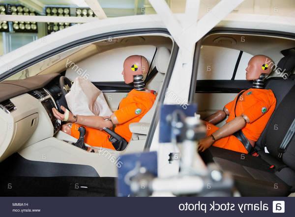 couvre siege auto