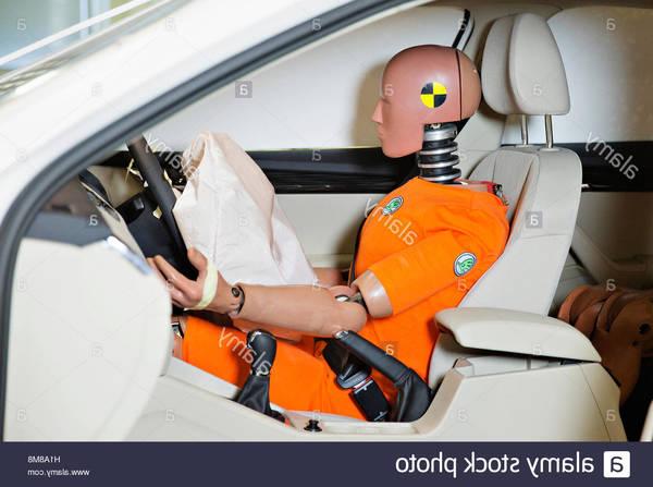 siege auto cybex