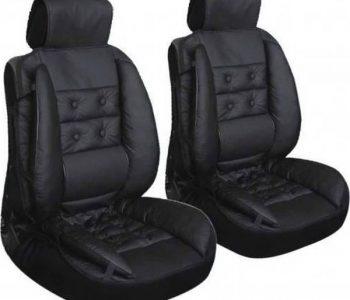 Siege auto britax : siege auto bebe confort