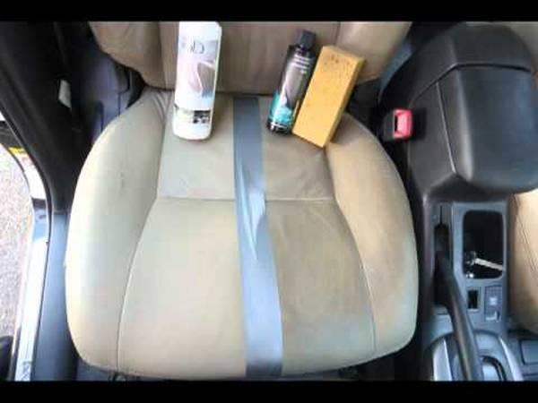 securange sieges auto