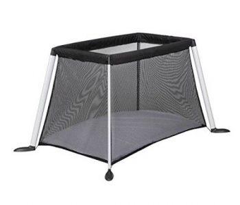 Lit parapluie babideal : economiser – actuel – guide