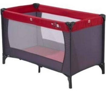 Lit parapluie magic bed et lit parapluie jouet