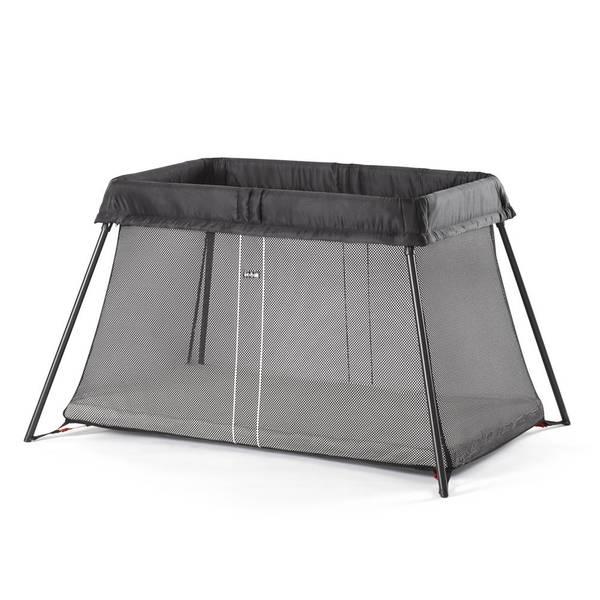 aubert lit parapluie