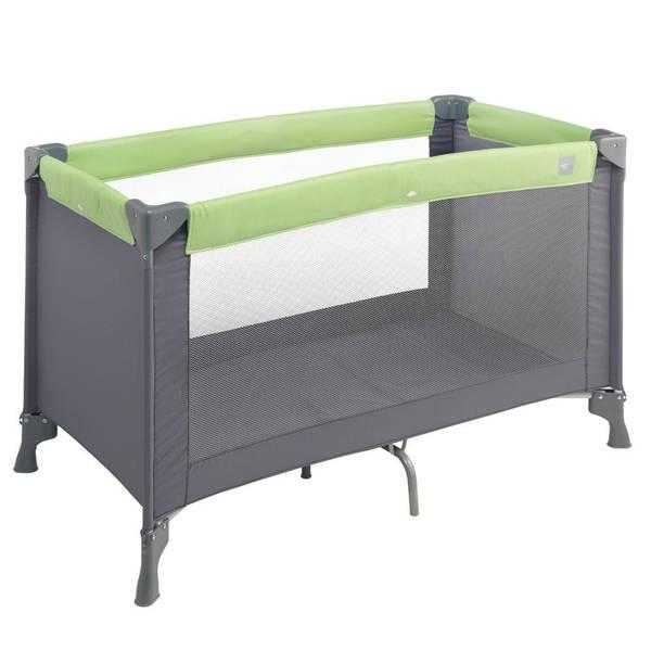 lit parapluie chicco avec table a langer