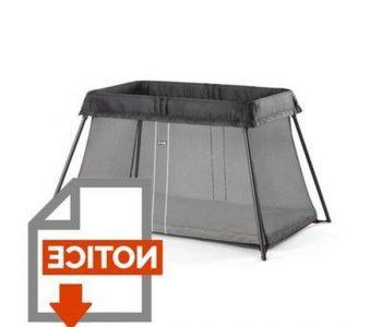 Matelas lit parapluie : prix – dernier cri – choisir