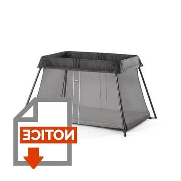 lit parapluie bebe 2 niveau