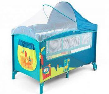 Matelas pliant pour lit parapluie carrefour / plier lit parapluie babideal