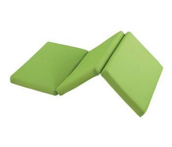 Lit parapluie safety : prix – inimitable – avis utilisateurs