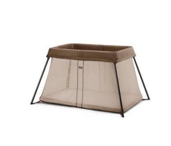 Petit lit parapluie : livraison gratuite – livraison rapide – conseils pour acheter un