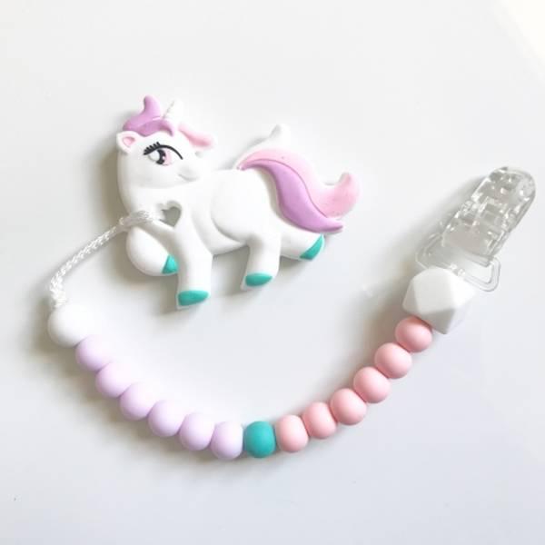 anneau de dentition pour bébé