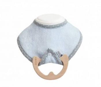 Tuto anneau de dentition et anneaux de dentition diamètre