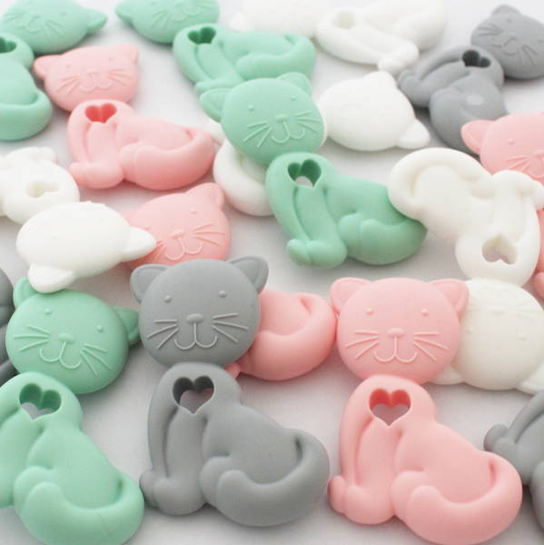 green toys anneau de dentition dès la naissance