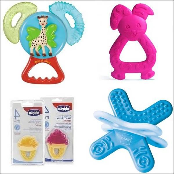 coffret cadeau naissance sophie la girafe anneau de dentition