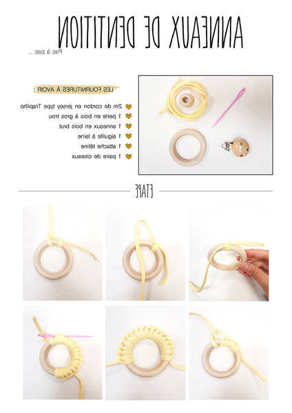 anneau de dentition silicone nuk