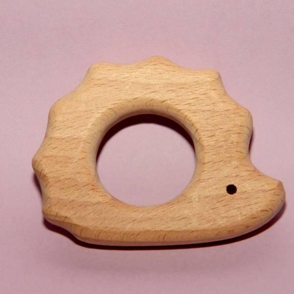 anneau de dentition congelateur