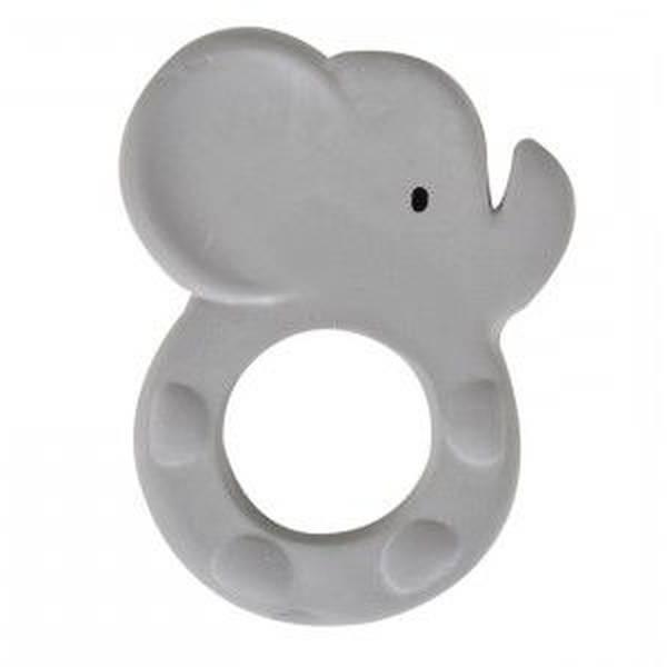 mam mini anneau de dentition