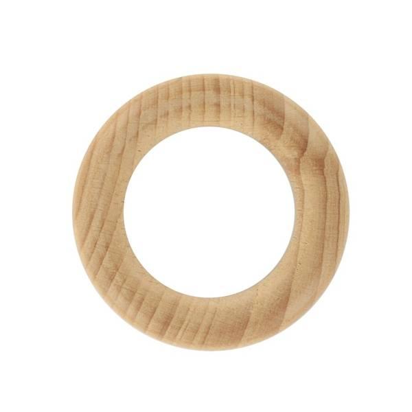 un anneau de dentition